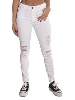 Jeans Converse Harlowskinny