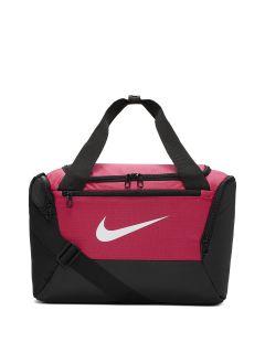Bolso Nike Brasilia