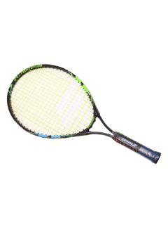 Raqueta Babolat Ball Fighter 23