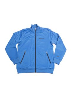 Campera Babolat Team Boy