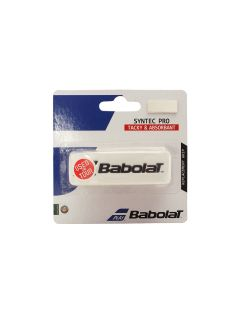 Replacement Grip Babolat Syntec Pro