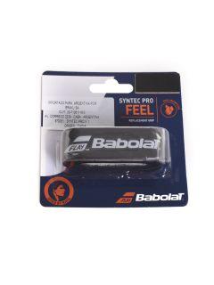 BAB-670051-105_0.jpg
