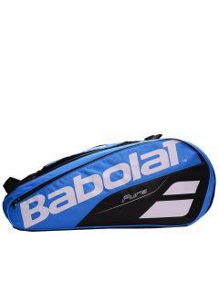 Bolso Babolat Rh6 Pure