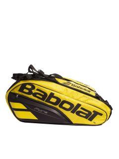 Bolso Babolat Rhx6 6 Pure Aero