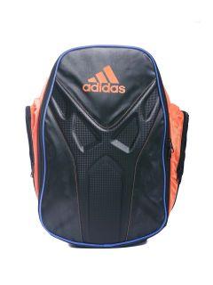 Mochila Paletera Adidas Adipower Ctrl 1.7