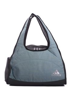 Bolso Adidas Padel Weekend 1.8