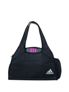 Bolso Adidas Padel Weekend 1.9