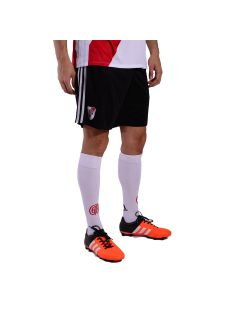 Short Adidas River Plate 2017/2018