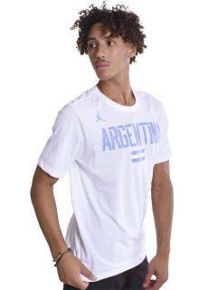 Remera Nike Argentina