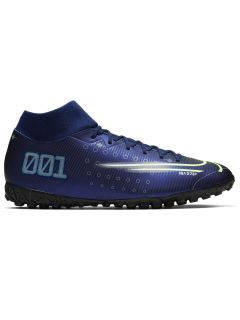 Botines Nike Mercurial Superfly 7 Academy Mds Tf