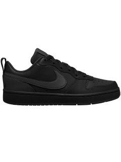 Zapatillas Nike Court Borough Low 2 Kids