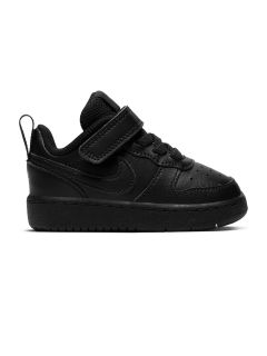 Zapatillas Nike Court Borough Low 2 Kids