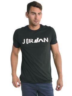 Remera Nike Jordan J23