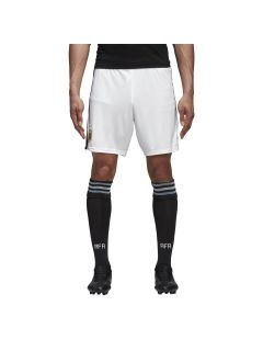 Short Adidas Afa 2018