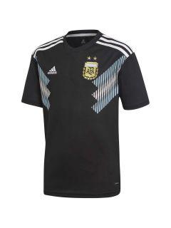 Camiseta Adidas Afa 2018 Jr.
