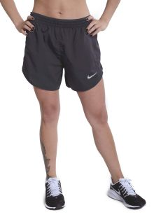 Short Nike Tempor Lux