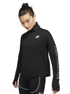 Buzo Nike