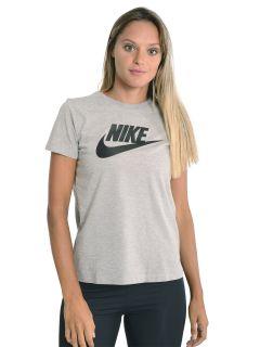 Remera Nike Sportswear Essential