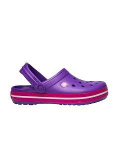 Zuecos Crocs Crocband
