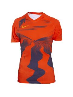 Camiseta Nike Jaguares Training 2020
