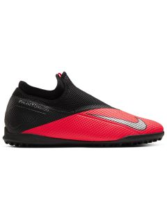 Botines Nike Phantom Vision 2 Academy Dynamic Fit Tf