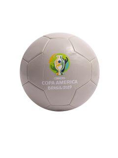 Pelota Copa America Brasil 2019