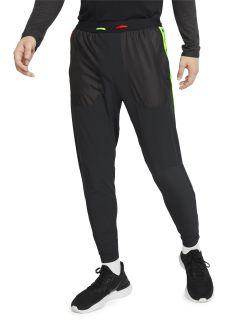 Pantalón Nike Phenom Wild Run