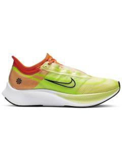 Zapatillas Nike Zoom Fly 3 Rise