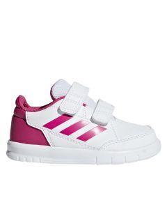 Zapatillas Adidas Altasport Cf I