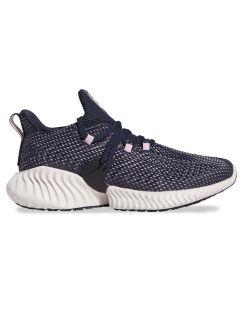 Zapatillas Adidas Alphabounce Instinct