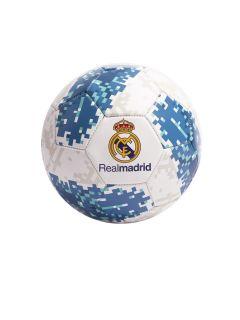 Pelota Dribbling Real Madrid