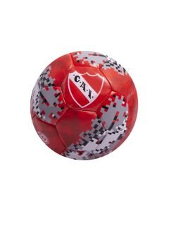 Pelota Dribbling Independiente