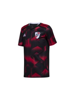 Camiseta Adidas River Plate 3Rd Jersey Kids 2019