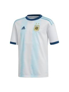Camiseta Adidas AFA Home Kids 2019/2020