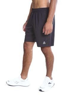 Short Reebok Workout Ready Woven