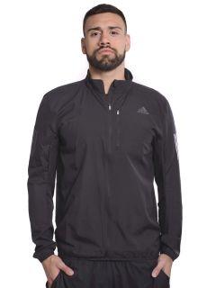 Campera Adidas Own the Run