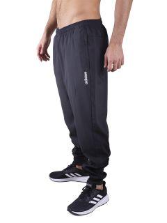 Pantalón Adidas Essentials Plain Tapered Stanford