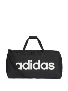 Bolso Adidas Linear Core Duffel