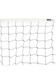 Red Volley Dribbling con Acero Cable 1.5