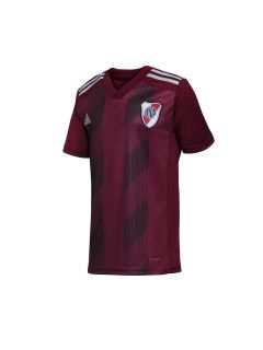 Camiseta Adidas River Plate Away Kids 2019/2020