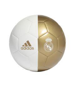Pelota Adidas Capitano Real Madrid