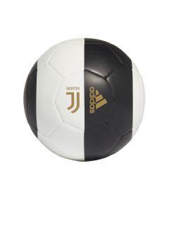 Pelota Adidas Capitano Juventus