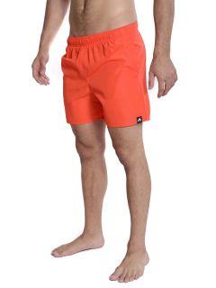 Malla Adidas Solid