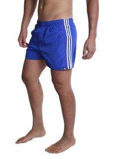 Malla Adidas 3 Stripes