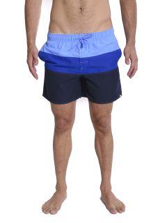 Malla Adidas Color Block