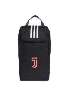 Bolso Adidas Juventus