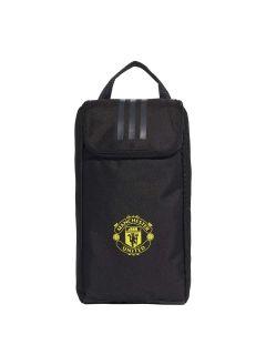 Bolso Adidas Manchester United