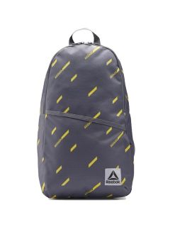 Mochila Reebok Workout Ready Follow Graphic