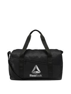 Bolso Reebok Training Essentials Grip