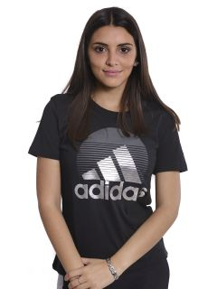 Remera Adidas Must Haves Foil